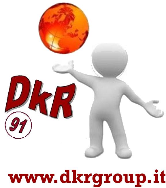 Dkr91 – Informatica e appalti